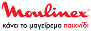 Moulinex.gr