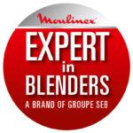 BLENDEO+ Μπλέντερ LM2C01-9